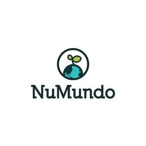 NuMundo - Zurich Retreat
