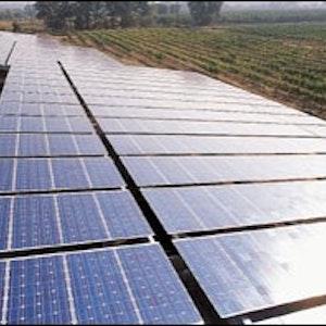 NuMundo - PV200: Solar Training Design & Installation